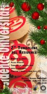 Tombolone